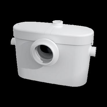 измельчитель для туалета SFA SANIACCESS 2